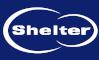 Shelter Engenharia